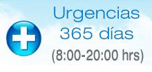 Urgencias Médicas en Torrevieja