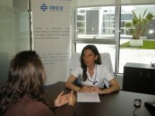 Dra. M. Carmen Bernabeu