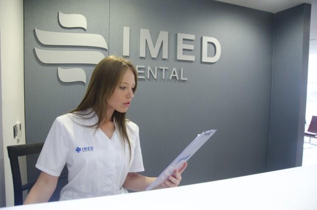Consejos embarazo Odontología