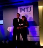 IMTJ Awards
