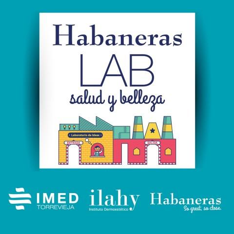 Jornadas de Salud y Belleza en Torrevieja